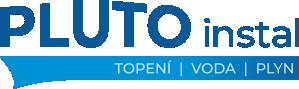 PLUTO instal (logo)